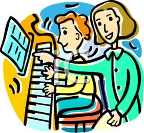 Music artist resume sample