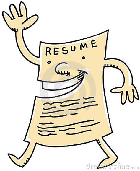 How to Write an Artists CV When You Dont Have Much Or